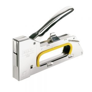 Rapid 4-8mm Hand Tacker