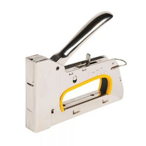 Rapid R33 Hand Tacker