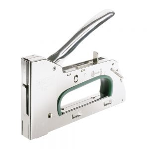 Rapid R34 Hand Tacker