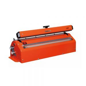 S-Type 420mm Heat Sealer