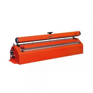 S-Type 620mm Heat Sealer