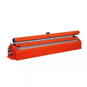 S-Type 820mm Heat Sealer