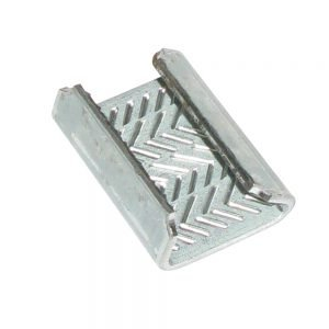 Safeguard 19mm Serrated Seals