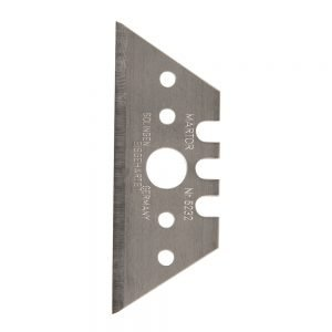 Pacplus Blades for SNR & SNL Cutters