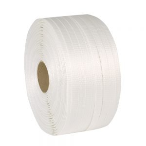 Safeguard 19mm Softex™ Woven Cord Strap