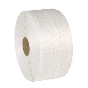 Safeguard 19mm Softex™ Woven Cord Strap