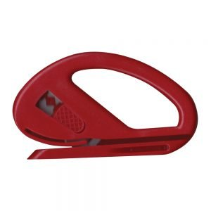 Pacplus Lightweight Safety Cutter
