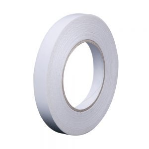 Pacplus Finger Lift Double Sided Tape