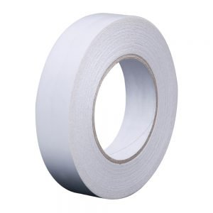 Pacplus 25mm Double Sided Tissue Tape