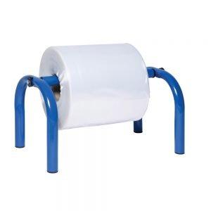 Pacplus Layflat Tubing Dispenser
