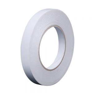 Pacplus Carrier-free 12mm Double Sided Tape
