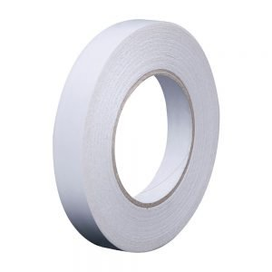 Pacplus Carrier-free 19mm Double Sided Tape