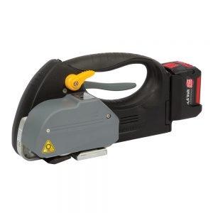 Optimax 16mm 14.4V Li-ion Friction Weld Tool