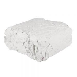 Cotton Sheet Wipes