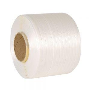 Safeguard 9mm Bale Press Strap