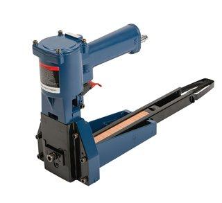 carton-staplers