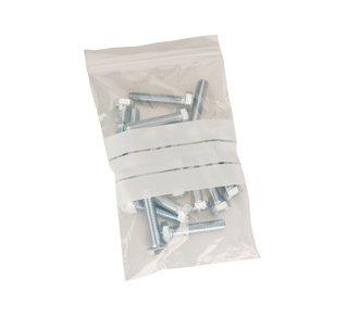 grip-seal-bags
