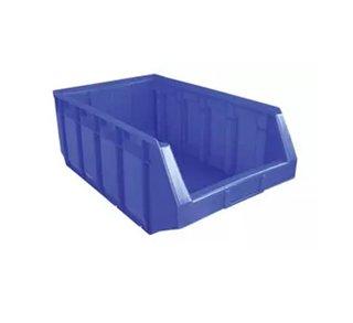 part-bins