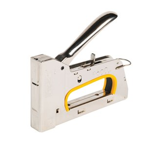 rapid-staplers