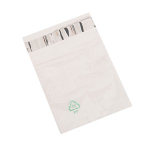 self-seal-bags