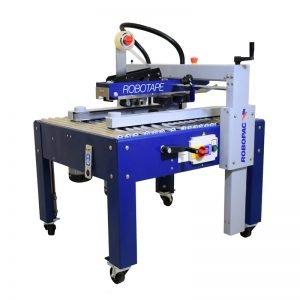 Robopac Robotape 50 ME LH Case Taper