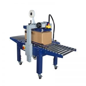 Robopac Robotape 50 TBDE Case Taper