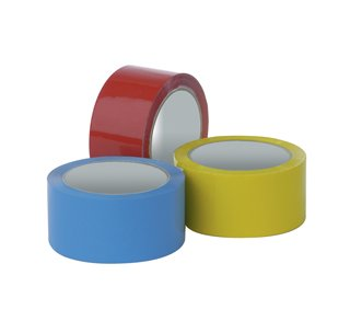 pp-coloured-tapes
