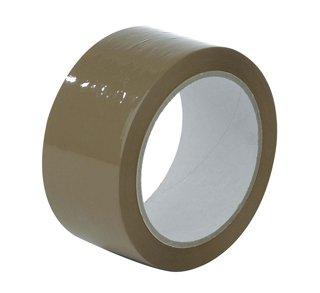 solvent-adhesive-tape
