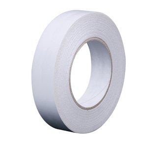 tissue-tape