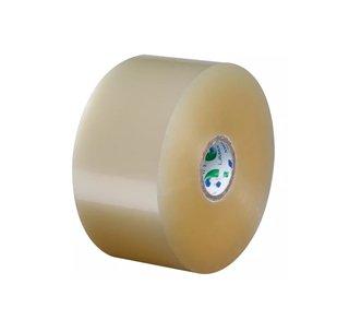 umax-tape