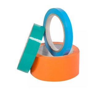 vinyl-tape